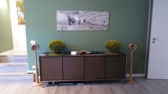 it c/o B&B Cannoli Palermo Credenza, Decor, Furniture, Home, Storage, Cabinet, Home Decor