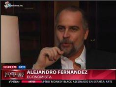 Historia De Las Estafas Piradales En El País #Video