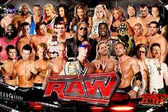 WWE Monday Night RAW 26 June 2017 HDTV RIp 480p 500MB newhdmoviez.com tv show wwe monday night raw wwe show monday night raw compressed small size free