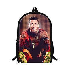 3c0cf6d954fa New design cool backpacks for teens