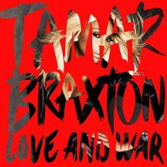 Amazon.com: Love & War: Music