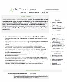 latest resume examples outpatient pharmacist example see more clinical resume example see more retail resume example