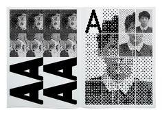 Archiv Peace Newspaper vol 2015 - Jin & Park Graphic Design Posters, Graphic Design Typography, Graphic Prints, Book Design, Design Art, Layout Design, Posters Conception Graphique, Typography Layout, Publication Design
