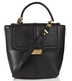prada black saffiano lux tote - my obession!! on Pinterest | Ladies Handbags, Handbags and Satchels