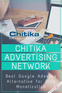 Chitika Ads Review – How to add Chitika ads on websites? Advertising Networks, Online Advertising, How To Make Money, Alternative, Ads, Website, Google, Blog, Blogging