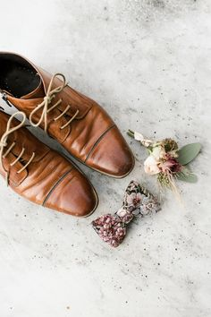 As some of you may already know, I in fact eloped (in our own kind of local woodland way) with my husband G back in So elopements and secret weddings hold Elopement Wedding, Elope Wedding, Wedding Groom, Wedding Ceremony, Wedding Day, Groom Wedding Accessories, Daisy Wedding, Groom And Groomsmen Attire, Bow Shoes