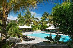 Ein Traum wird wahr: 8 Tage Mauritius schon für 973€ mit All Inclusive, Flügen, Transfer & Zug zum Flug
