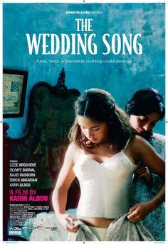 Wedding Song movie