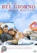 Op een haast poëtische manier vertelt Il Più bel giorno della mia vita het verhaal van de nogal fragiele verhoudingen binnen een Italiaanse familie, gezien door de ogen van de kleindochter.