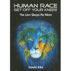 Online shopping from a great selection at Kindle Store Store. Great Books To Read, Good Books, My Books, Date, Xavier Naidoo, Sleep No More, Wie Macht Man, Self Empowerment, Got Off