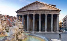 Sprachreise nach Rom – die besondere Art, Italien zu erleben - Italien Magazin http://www.italien-mag.de/2015/06/sprachreise-nach-rom.html