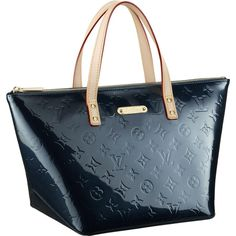 Louis Vuitton Outlet Monogram Vernis Bellevue PM M93671 [Louis0Women872] - $250.21