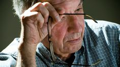 Researchers say there is a relationship between #depression and #dementia. A new study finds the clearest evidence yet of a possible link.