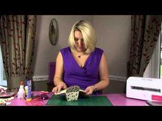 Cupcake Boxes : Single Cupcake Takeaway Box - YouTube