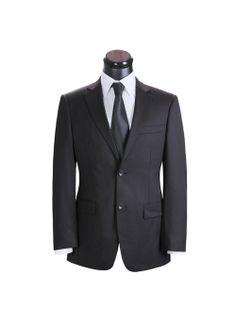 Regular Fit,Men's Wool Suits EONW070-4
