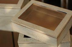 プリザーブドフラワーギフト ブーケ ナチュラル雑貨 革小物 木工 ハンドメイド chaleur 山口県