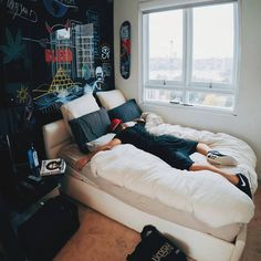 """Timmy Trumpet """"TURN DOWN FOR NAPS!"""" #EDM"""