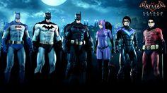 fortnite skin Michael Keaton suit and Batmobile out in August for Batman scaled Black Batman, I Am Batman, Batman Arkham City, Batman Arkham Knight, Gotham City, Ben Affleck Batman Movie, Nightwing Wallpaper, The Long Halloween, Fanart