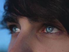 Read 1 from the story 65 Reasons To Love Colby Brock by (Isabelle) with 994 reads. His Eyes Colby Brock, Sam And Colby, Future Boyfriend, To My Future Husband, Colby Cheese, Trap, You Are The Father, Man Crush, His Eyes