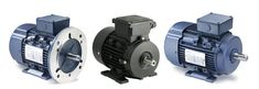 BirCraft offers a variety of AC Motors for Industrial, Automated applications such as Packaging, Labelling, Wrapping and Cutting.   These motors are designed for durability in harsh environments providing a wide choice of high or low inertia options as well as various winding options, feedback devices and gearheads to match.  Available power range: from 0,06 kW to 3 kW.   #BirCaft #motors #dc #ac #kw  www.BirCraft.co.za Dc Ac, Mechanical Power, Power Ranges, Linear Actuator, Motors, Wrapping, Industrial, Packaging, Products