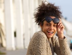 If you're not generally happy when you're single, don't fool yourself into thinking a boyfriend will turn that frown upside-down. Here's why.