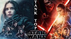 Which new 'Star Wars' film is the best, 'Rogue One' or 'The Force Awakens? Rogue One Star Wars, Star Wars 7, Mundo Nerd, Power Wallpaper, Episode Vii, Netflix Movies, Back To The Future, For Stars, Rogues