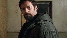 Prisoners with Hugh Jackman - Official Trailer 2 - Video Dailymotion #Prisoners #HughJackman #JakeGyllenhaal #ViolaDavis #PaulDano