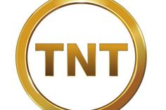 Breaking News: TNT Greenlights THE LIBRARIANS | NiceGirlsTV.com  http://nicegirlstv.com/2014/04/10/breaking-news-tnt-greenlights-the-librarians/    4-10-2014 NICE GIRLS TV