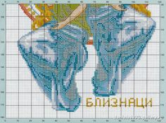 Solo Patrones Punto Cruz (pág. 469) | Aprender manualidades es facilisimo.com Cross Stitch Designs, Cross Stitch Patterns, Signes Zodiac, Zodiac Signs, Needlework, Community, Crafts, Art Deco, Paris