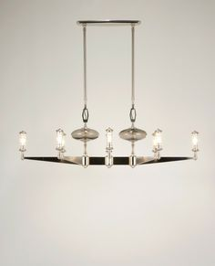Buy Relayer 1 - Ceiling - Lighting - Dering Hall