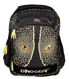 kids backpacks | ... Dinosaur Kids School Backpack Bag, Outdoor Carry All Travel Rucksack