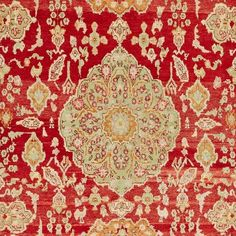 Antique Anatolian Wool Rug - 7 10 x12 6