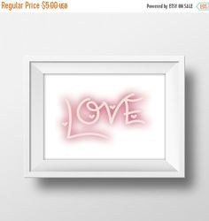 ON SALE Printable Art Instant Download Wedding by PaperRelish
