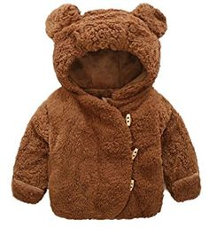 72a8661c5ac6 53 Best Young Boy and Girl clothes images