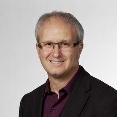 Jeff Ekstein Named 2016 Community Leader of the Year in Canadian Printing Awards (PrintAction 20 September 2016)
