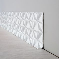 Plinthe Decorative plinthe decorative facile à découper et à poser bois carrelage