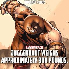 That's how I feel after I down a whole pizza. ---------- Fact via @superhero_facts_daily