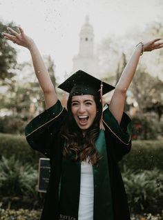 graduation photography You are in the right place about College Graduation celebration Here we offer you the most beautiful pictures about the College Graduation congratulations you are looking for. When you examine the graduation photography Graduation Couple Graduation Pictures, Graduation Picture Poses, College Graduation Pictures, Graduation Portraits, Graduation Photoshoot, Graduation Photography, Grad Pics, Grad Pictures, Graduation Outfits