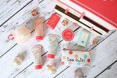Zoella | Zoella Beauty Christmas Range
