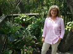 Garden coaches help brown thumbs become green
