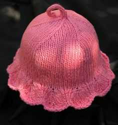 45ebfea03 10 Best Knitting images