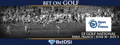 BASEBALL BETTING BETDSI - Google Search Golf Events, Golf Betting, France, Paris, Baseball, Google Search, Montmartre Paris, Paris France