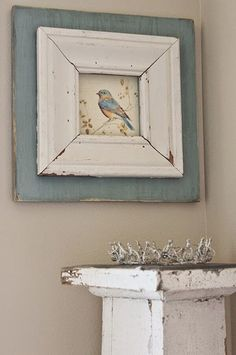 Shabby Chic Furniture Restorers, Shabby Chic Dresser Table about Shabby Chic Decor Online Shabby Chic Mode, Style Shabby Chic, Shabby Chic Bedrooms, Shabby Chic Kitchen, Shabby Chic Furniture, Shabby Chic Decor, Rustic Decor, Farmhouse Decor, Farmhouse Frames