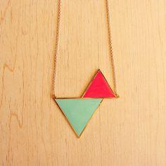 triangle <3