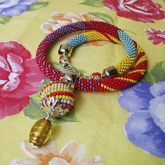 Needlework BorysBrytva: Crochet