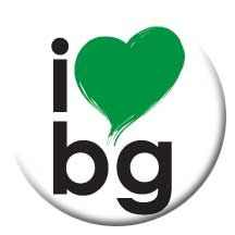I LOVE BG.   Won't you love it too?
