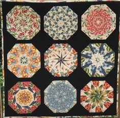 Quilt Top, Quilts, Blanket, Rugs, Sewing, Home Decor, Farmhouse Rugs, Blankets, Dressmaking