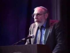 DEBATE: Orthodox Rabbi David Blumofe Vs. Messianic Rabbi Dr. Michael Brown