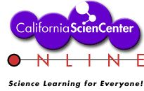 California Science Center, LA - free general admission to permanent exhibits Travel Activities, Science Activities, Los Angeles Museum, Fun Places To Go, Free Admission, Good Dates, Space Gallery, Field Trips, Love Is Free