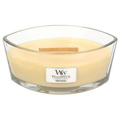 HONEYSUCKLE - HearthWick Flame Scented Candle by WoodWick... https://smile.amazon.com/dp/B01BK2NUO4/ref=cm_sw_r_pi_dp_x_WlWvybXFJYNZZ